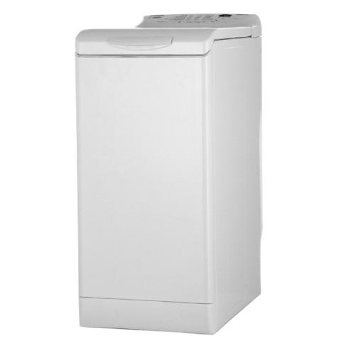 Фотография товара стиральная машина с вертикальной загрузкой Zanussi ZWQ61025WI (20038875D)