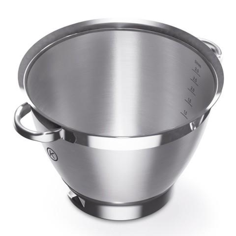 Фотография товара насадка для кухонного комбайна Kenwood AW20011019 (20038978)