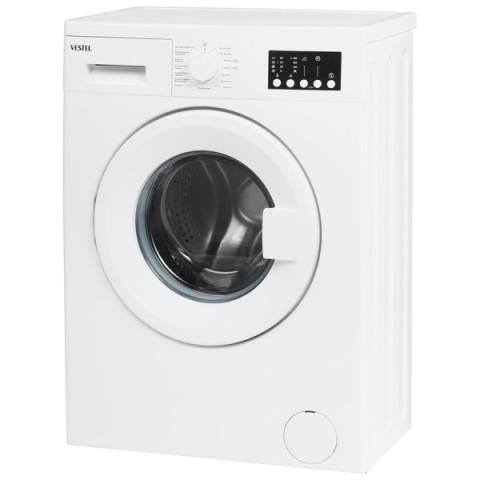 Фотография товара стиральная машина узкая Vestel F2WM 832 (20040290)