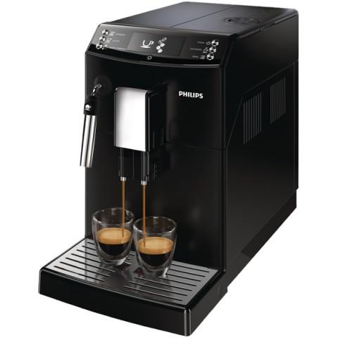 Фотография товара кофемашина Philips EP3519/00 (20041566)
