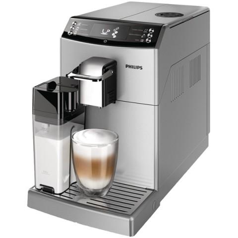 Фотография товара кофемашина Philips EP4050/10 (20041567)