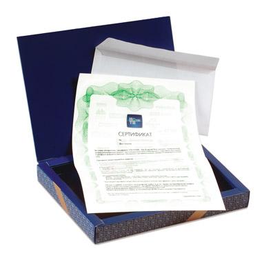 Фотография товара карты для спутникового ТВ НТВ-Плюс Подарочный сертификат (235629)