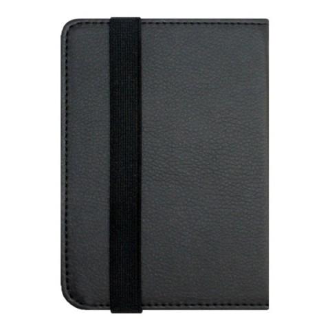 Фотография товара чехол для электронной книги Vivacase VPB-FP622Bl (30018985)