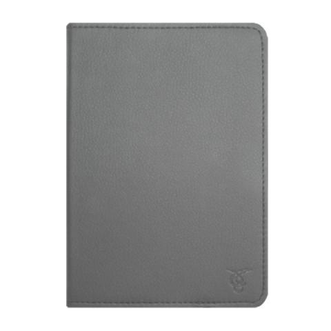 Фотография товара чехол для электронной книги Vivacase VPB-С611CG (30018988)