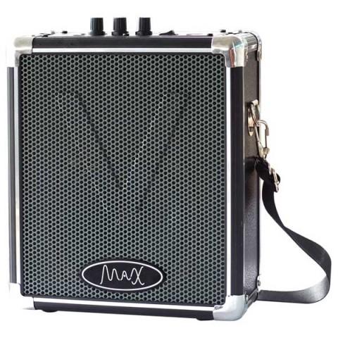 Фотография товара беспроводная акустика MAX Q70 (30020648)