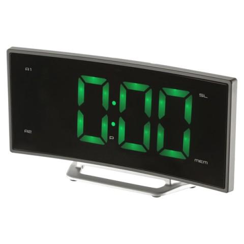 Фотография товара радио-часы MAX CR 2905G (30022694)