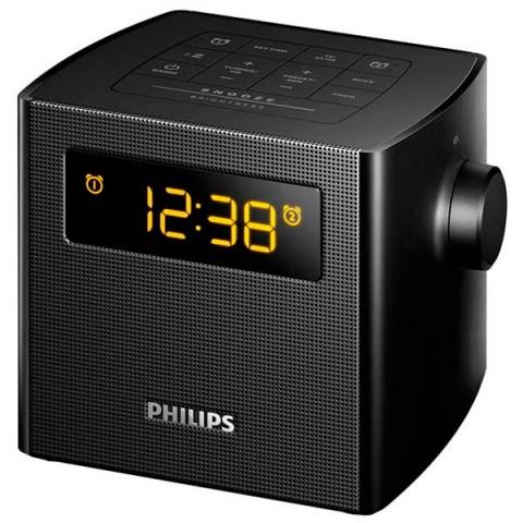 Фотография товара радио-часы Philips AJ4300B/12 (30025659)