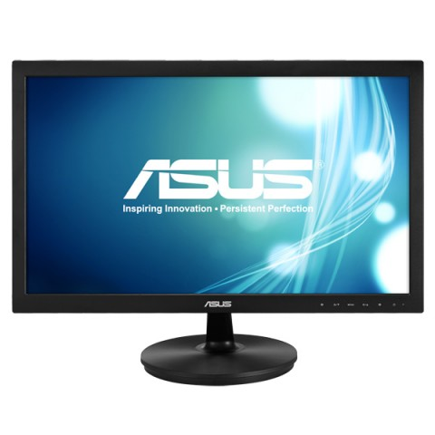 Фотография товара монитор ASUS VS228DE (30026573)