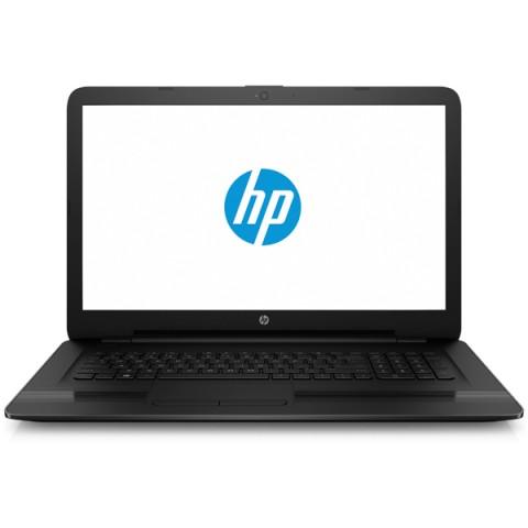 Фотография товара ноутбук HP 17-x021ur (Y5L04EA) (30027451)