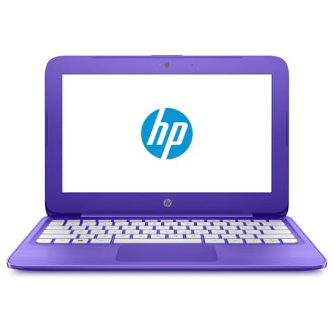 Фотография товара ноутбук HP Stream 11-y001ur (Y5V32EA) (30027454)