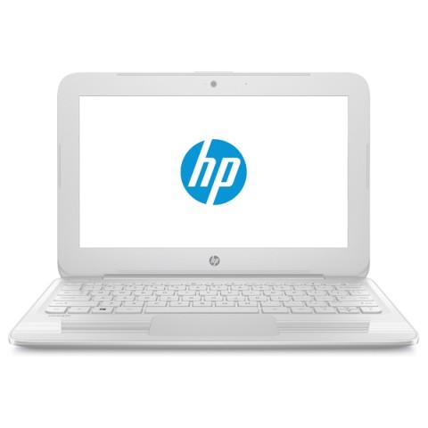 Фотография товара ноутбук HP Stream 11-y007ur (Y7X26EA) (30027455)