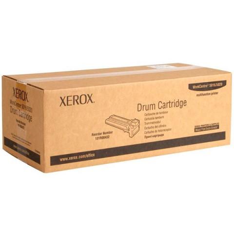 Фотография товара картридж для лазерного принтера Xerox 101R00432 Black (30027693)