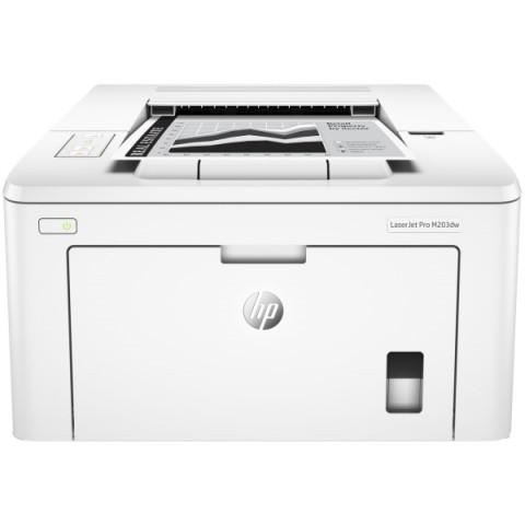 Фотография товара лазерный принтер HP G3Q47A (30028722)