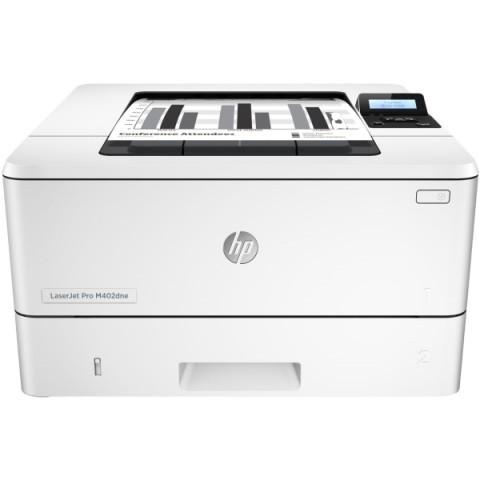 Фотография товара лазерный принтер HP C5J91A (30028723)