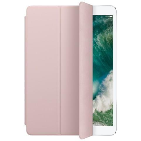 Фотография товара кейс для iPad Pro Apple Smart Cover iPad Pro 10.5 Pink Sand (MQ0E2ZM/A) (30028772)