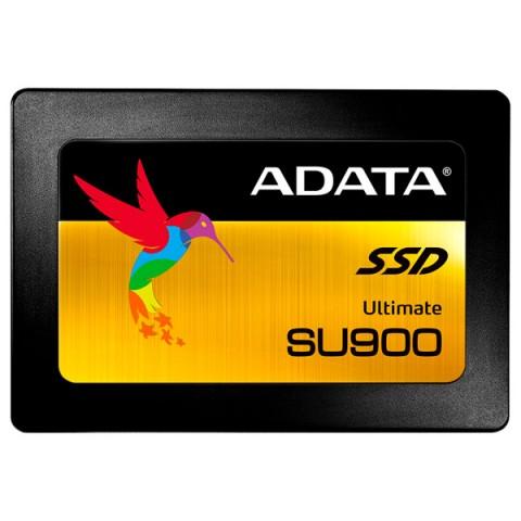 Фотография товара внутренний SSD накопитель ADATA 512GB Ultimate SU900 (ASU900SS-512GM-C) (30030844)