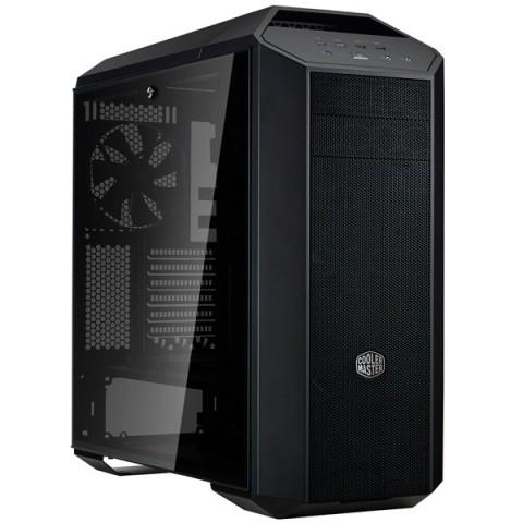 Фотография товара корпус для компьютера Cooler Master MasterCase MC500P (MCM-M500P-KG5N-S00) (30032025)