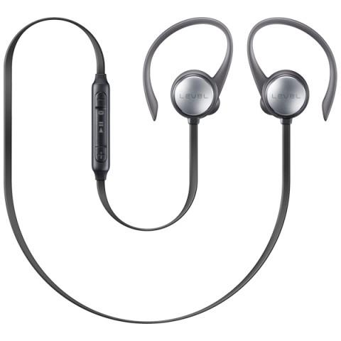 Фотография товара наушники Bluetooth Samsung Level Active Black (EO-BG930CBEGRU) DEMO (30032238)