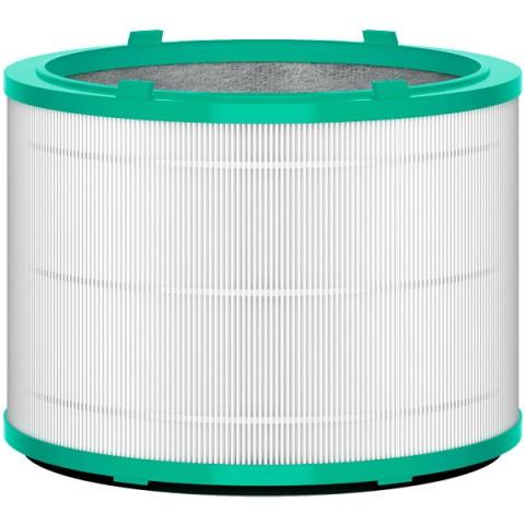 Фотография товара фильтр для воздухоочистителя Dyson 360Glass HEPA (4000080)