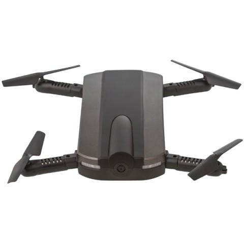 Фотография товара радиоуправляемый квадрокоптер SPL Selfie mini (IG304) (40066301)