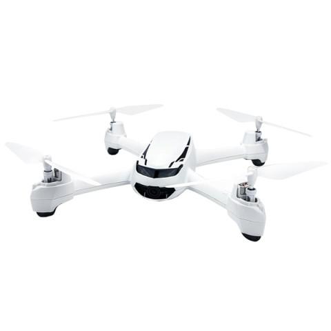 Фотография товара радиоуправляемый квадрокоптер Pilotage Hawk FPV, GPS и Follow me, электро, RTF (RC60408) (40066496)