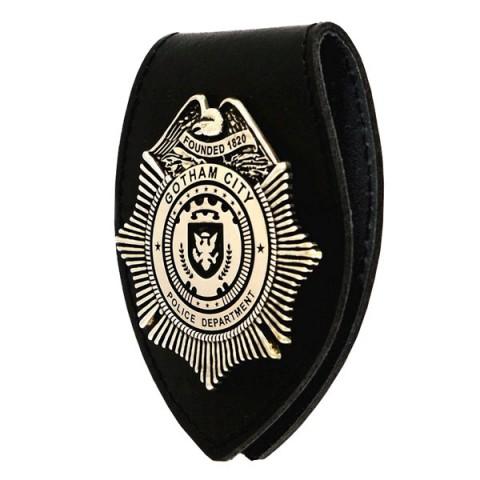 Фотография товара фигурка DCD Gotham City Police Badge (40067535)