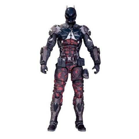 Фотография товара фигурка DCD Batman Arkham Knight Arkham Knight (40067536)