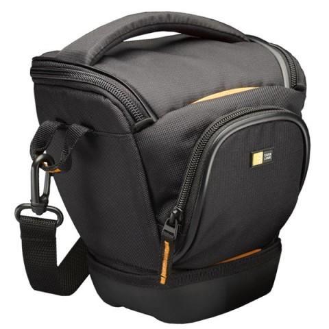 Фотография товара сумка для DSLR камер Case Logic SLRC-200 Black (50033304)