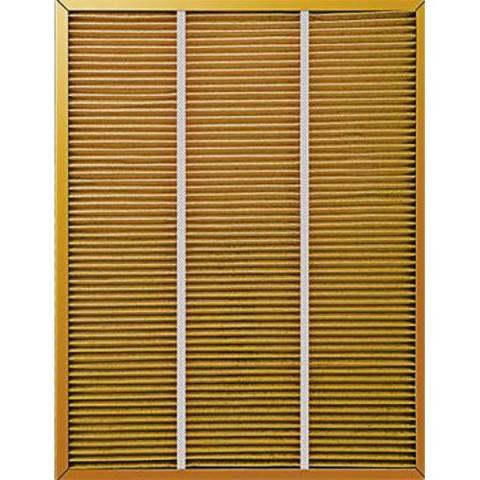 Фотография товара фильтр для воздухоочистителя Bork AS ACGD 3005 FP (50035007)