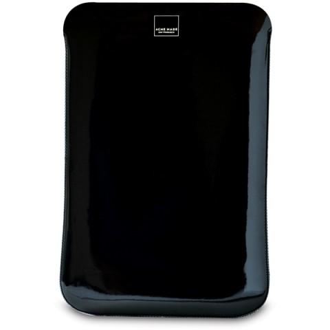 Фотография товара кейс для iPad Pro Acme Made Skinny Sleeve iPad Gloss Black (50035843)