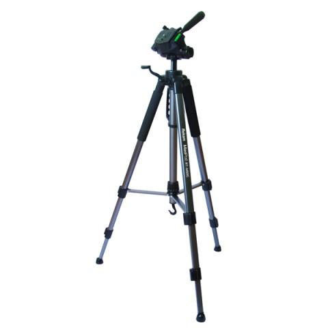 Фотография товара штатив Rekam RT-M50G MaxiPod (50036258)