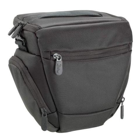 Фотография товара сумка для DSLR камер RIVACASE 7211 Gray (50039460)