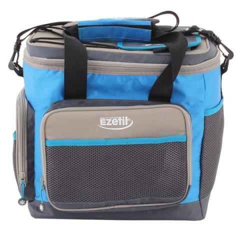 Фотография товара сумка - изотермический контейнер Ezetil Premium 722881 (50040783)