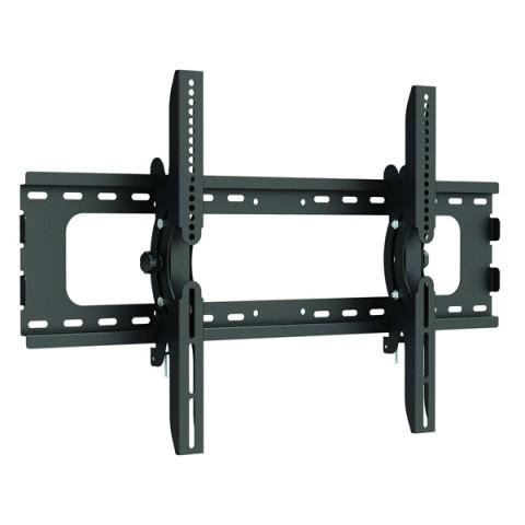 Фотография товара кронштейн для ТВ наклонный Resonans PWH20 (50040856)