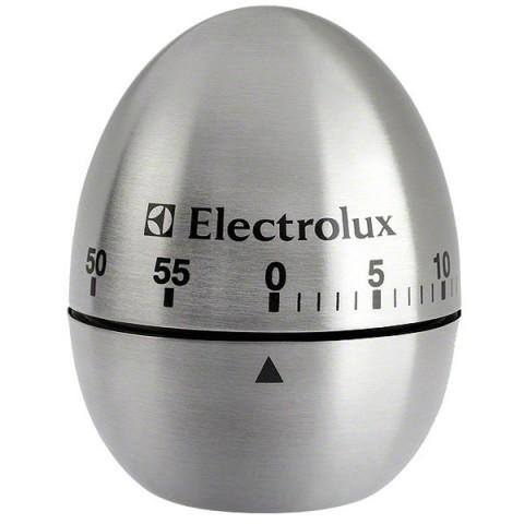 Фотография товара кухонная утварь Electrolux Таймер E4KTAT01 (50041287)