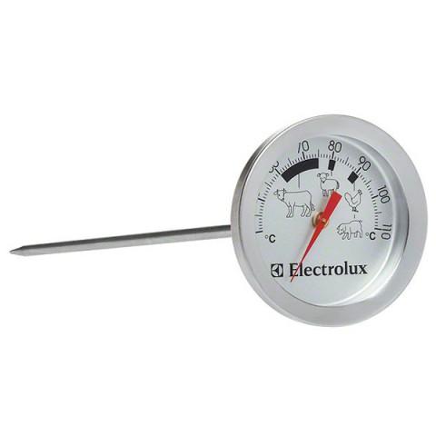 Фотография товара кухонная утварь Electrolux Термометр E4TAM01 (50041288)