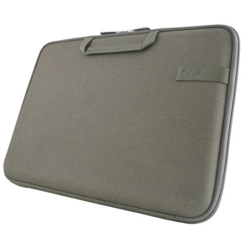 """Фотография товара кейс для MacBook Cozistyle Smart Sleeve 13"""" CCNR1305 (50041490)"""