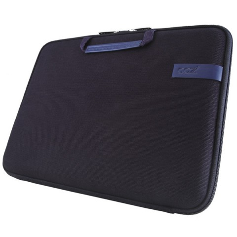 "Фотография товара кейс для MacBook Cozistyle Smart Sleeve 13"" CCNR1302 (50041522)"