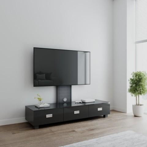 Фотография товара фирменная подставка для ТВ Mart Универсал 65 (50042035)