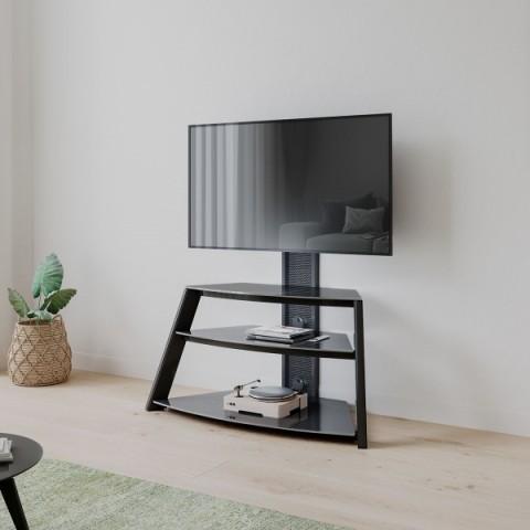 Фотография товара фирменная подставка для ТВ Mart Кристалл К (50042039)
