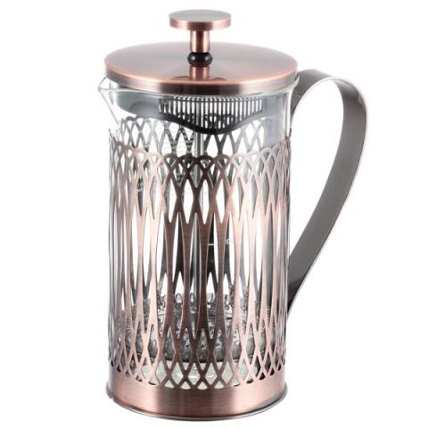 Фотография товара чайник заварочный TalleR TR-2314 0,6л (50042131)