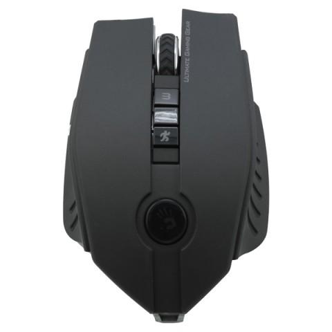 Фотография товара игровая мышь A4Tech Bloody ZL5 (50042840)