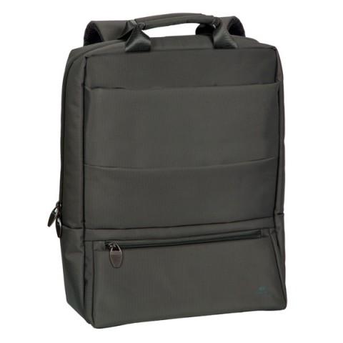 Фотография товара рюкзак для ноутбука RIVACASE 8660 Beige (50043682)