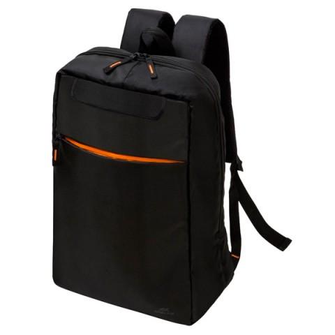 Фотография товара рюкзак для ноутбука RIVACASE 8060 Black (50043683)