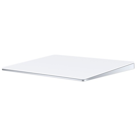 Фотография товара трэкпад Apple Magic Trackpad 2 (MJ2R2ZM/A) (50043831)