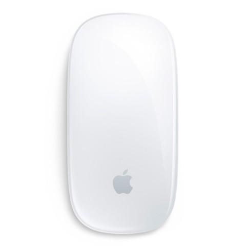 Фотография товара мышь беспроводная Apple Magic Mouse 2 (MLA02ZM/A) (50043832)