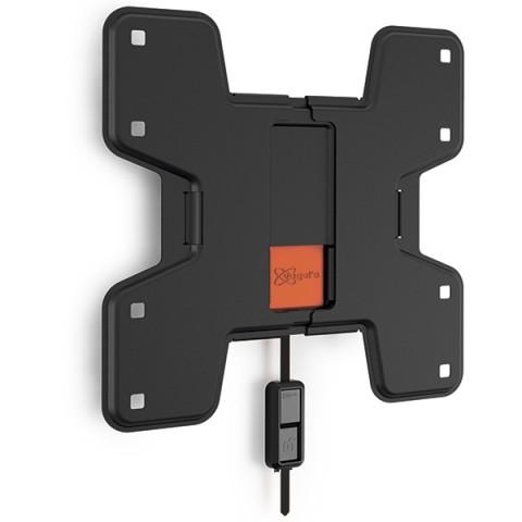Фотография товара кронштейн для ТВ фиксированный Vogel's FLAT W50060 (50043865)