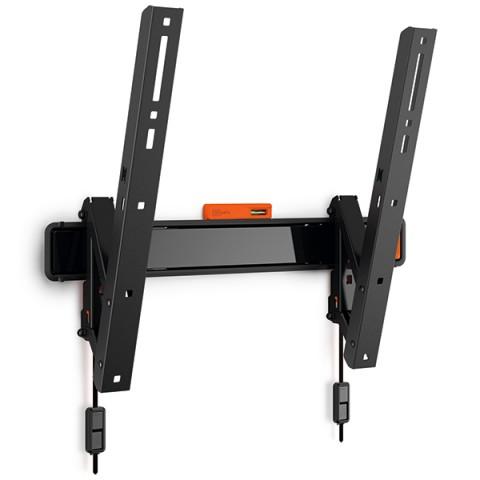 Фотография товара кронштейн для ТВ наклонный Vogel's TILT W50710 (50043914)