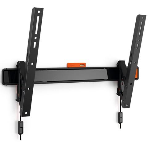 Фотография товара кронштейн для ТВ наклонный Vogel's TILT W50810 (50043915)