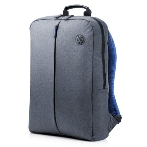 Фотография товара рюкзак для ноутбука HP K0B39AA (50043938)